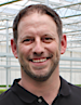 John Bonner's photo - Co-Founder & CEO of Great Lakes Growers