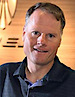 John Burke's photo - President & CEO of Trek Bicycle