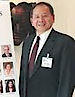 John Chang's photo - President of Lulu Island Winery