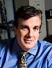 John Chigos's photo - Founder & CEO of PlateSmart Technologies
