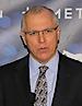 John Cinelli's photo - CEO of Metronet