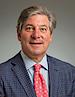 John Corey's photo - President & CEO of CSC Leasing Company