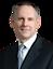 John Davison's photo - President & CEO of Four Seasons