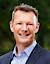 John Elsey's photo - President & CEO of Richardson Sales Performance