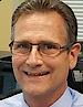 John Eslinger's photo - President of Prairie Technology Solutions Group