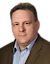 John Esser's photo - CEO of Veracity Solutions