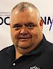 John Folz's photo - President of NMBOC