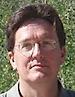 John Ford's photo - CEO of BetAmerica