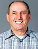John Friesen's photo - CEO of Direct Line