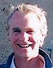 John Funkhouser's photo - President & CEO of Myocardialsolutions
