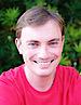John Gabaix's photo - CEO of Redbooth