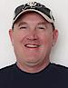 John Gadeken's photo - Managing Partner of ServiceCore