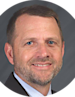John Garrett's photo - CEO of CNP Technologies