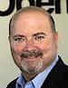 John Gentry's photo - CEO of OpenX
