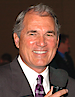 John Godbout's photo - Founder & CEO of CCS