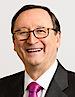 John Haley's photo - CEO of Willis Towers Watson