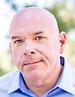 John Haywood's photo - CEO of Punch Bowl