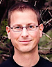 John Heintz's photo - Co-Founder & CEO of Aptage