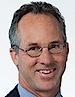 John Hendrickson's photo - Interim-CEO of StarStone