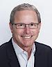 John Herring's photo - President & CEO of Fasoo