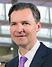 John Holland-Kaye's photo - CEO of Heathrow