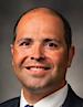 John Kauwe's photo - President of BYU