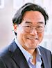 John Kim's photo - CEO of General Catalyst