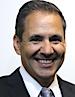 John Ladaga's photo - CEO of NASCO