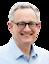 John Leonard's photo - President & CEO of Intellia