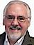 John Lindberg's photo - President of eFulfillment Service