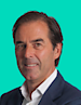 John Mangelaars's photo - CEO of Skyscanner