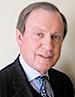 John McAdams's photo - CEO of Exworks Capital