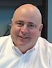 John McCarthy's photo - President of Pro Safety Services, LLC