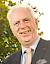 John McDonnell's photo - Managing Director of Ripplecom