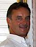 John McGannon's photo - Founder of Wildeats Enterprises