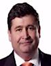 John McQuillan's photo - CEO of Triumvirate