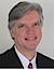 John Pennington's photo - CEO of TEAM International Services Inc.