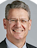 John Plansky's photo - CEO of Charles River Systems
