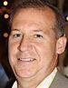 John Rhein's photo - President & CEO of Durham Pump