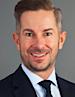 John Rigby's photo - CEO of K3 Capital