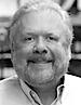 John Rydman's photo - President of Spec's Texas Super Store