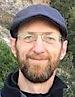 John Santmann's photo - President & CEO of Wellsoft