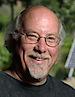 John Schaeffer's photo - President of Real Goods