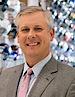 John Stephenson's photo - President & CEO of Atlanta