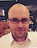 John Stringer's photo - Managing Partner of I.T. Guys