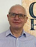 John Taylor's photo - Managing Director of Country Products