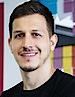 John Tsioris's photo - Co-Founder & CEO of InstaShop