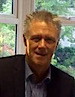 John Turner's photo - Managing Director of Energy Consultancy Services Ltd.