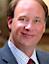 John Vachalek's photo - Founder & CEO of Webolutions