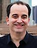 John Viega's photo - Co-Founder & CEO of Capsule8